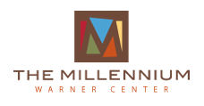 The Millennium Warner Center Apartments