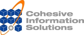 Cohesive Information Solutions, Inc.