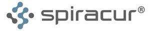 Spiracur Inc.