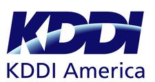 KDDI America