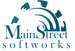 Main Street Softworks, Inc.
