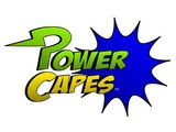 PowerCapes.com