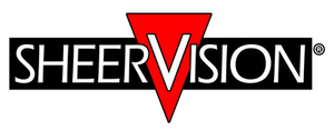 SheerVision, Inc.