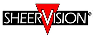 SheerVision Inc Logo