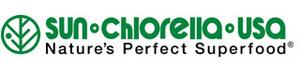 Sun Chlorella USA: Nature¿s Perfect Superfood