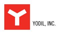Yodil, Inc.