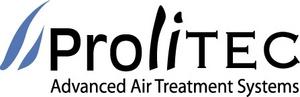 Prolitec, Inc.