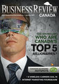 Business Review Canada