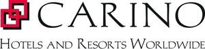 Carino Hotels and Resorts