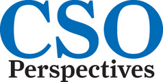 CSO Perspectives