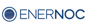 EnerNOC, Inc.