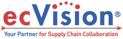 Supply Chain Collaboration Solutions