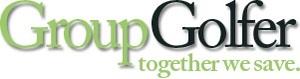 GroupGolfer