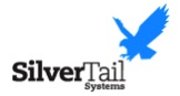 Silver Tail Systems