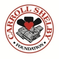 Carroll Shelby Foundation
