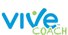 Find press images here: http://www.vivecoach.com/vivecoach-media