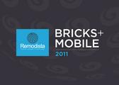 http://www.remodista.com/bricks-mobile-2011/