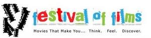 Festival-of-Films.com