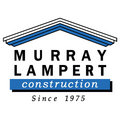 Murray Lampert Construction - San Diego General Contractors and Home Remodeling Company