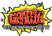 Graffiti Entertainment Inc Logo