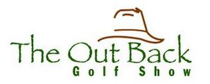 The Outback Golf Show