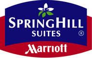 Potomac Mills Hotels