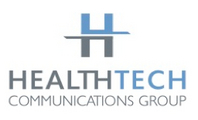 HealthTech Communications Group
