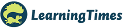 LearningTimes, LLC