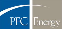 PFC Energy