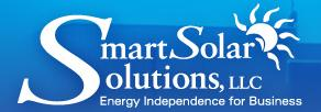 Smart Solar Solutions for Building Owners and Certified Public Accountants