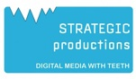 Strategic Productions