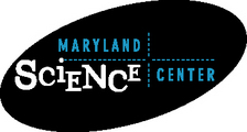 Maryland Academy of Sciences