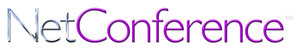 NetConference.com