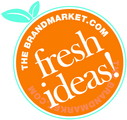 The Brandmarket