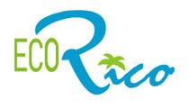 Eco-Rico
