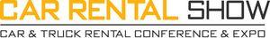 Car Rental Show, car rental, auto rental, automobile, car, top 10 automobile, car survey