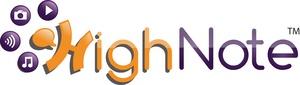 HighNote Inc.