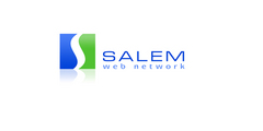 Salem Web Network