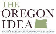 The Oregon Idea
