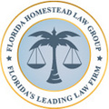 Florida Homestead Law Group