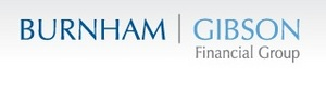 Burnham Gibson Financial Group