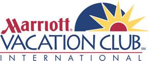 Marriott Vacation Club International