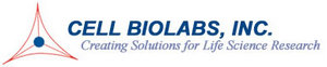 Cell Biolabs, Inc.