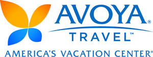 Avoya Travel / American Express