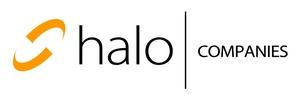 Halo Companies, Inc.