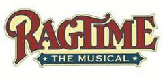 RAGTIME, The Musical Hits the San Diego Stage