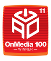 Adara Media