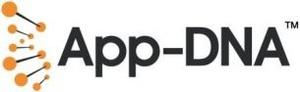 App-DNA