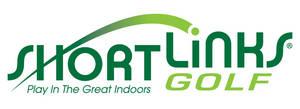 ShortLinks Golf