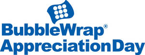 11th Annual Bubble Wrap® Appreciation Day Super Bowl